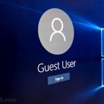 Обзор новостей Windows 10: Redstone Wave 2, новая ...