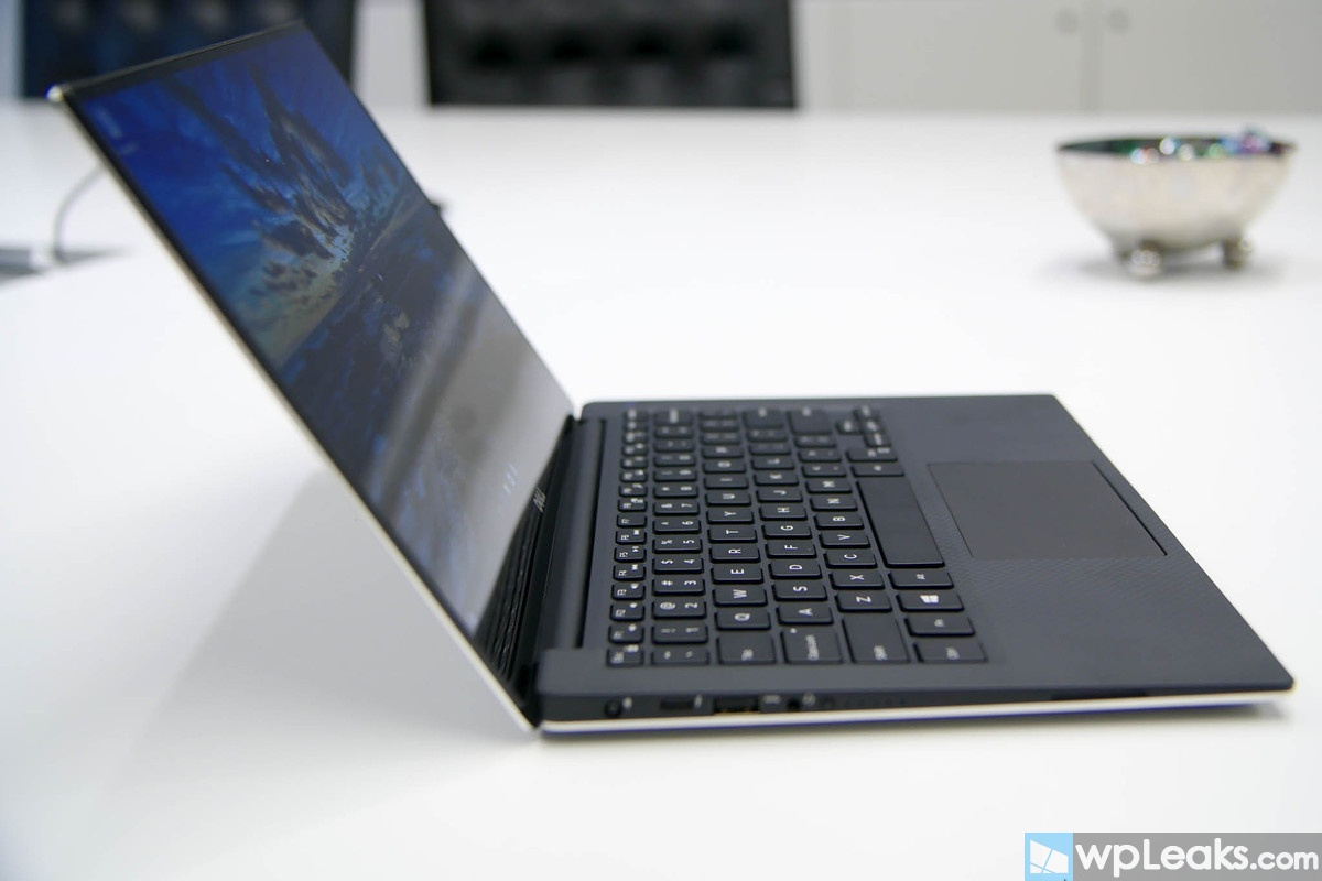 dell-xps-13-6