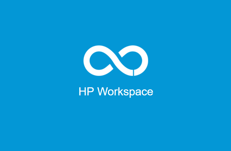 hp-workspace-logo