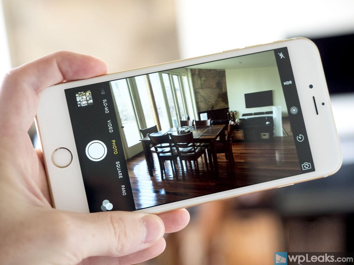 iphone-6s-plus-camera-app