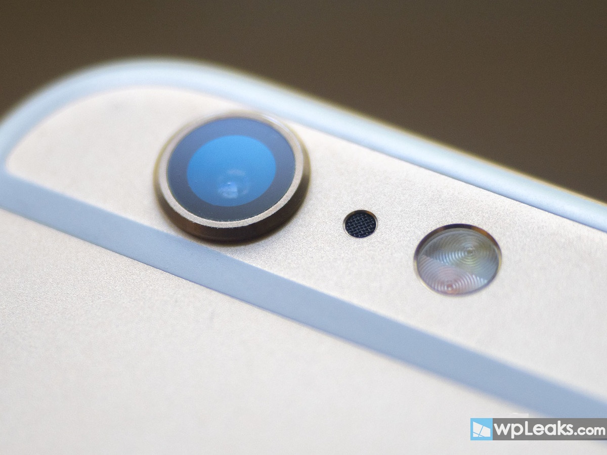 iphone-6s-plus-camera