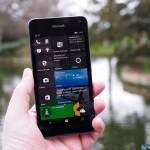 lumia-650-review-1