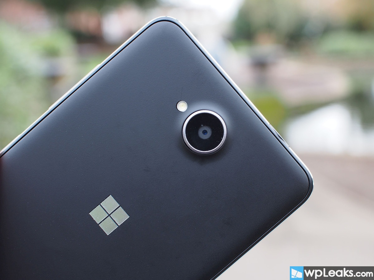 lumia-650-review-11