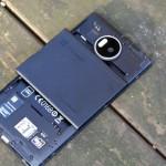 lumia-950-xl-4