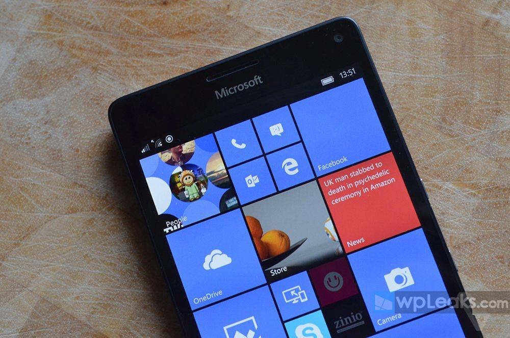 lumia950xl-12.0