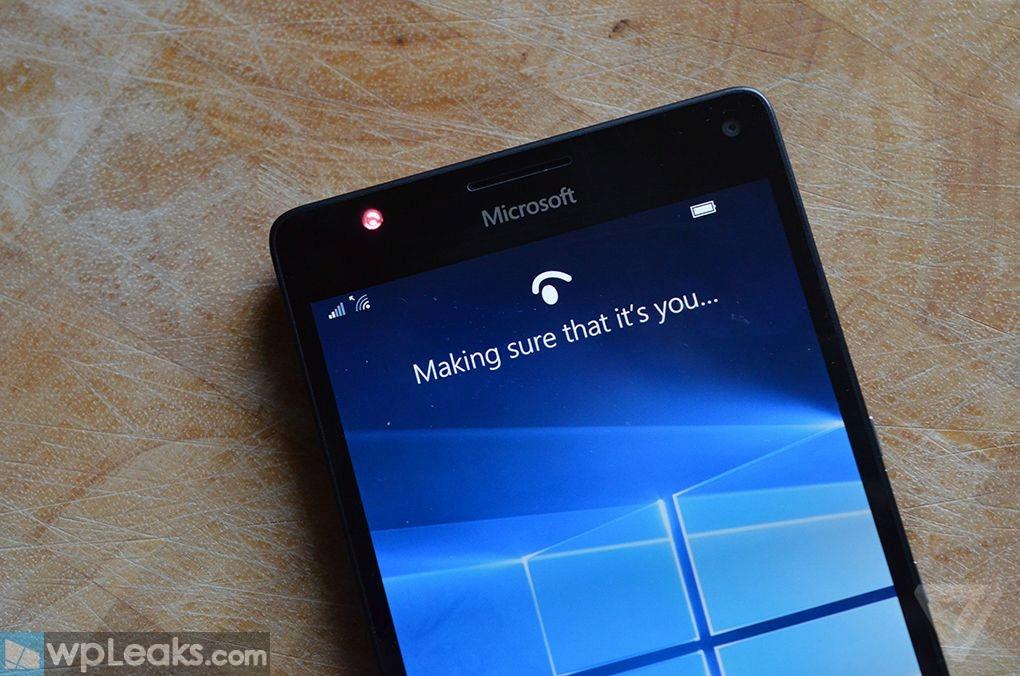 lumia950xl-13.0