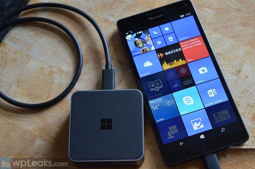 lumia950xl-4.0