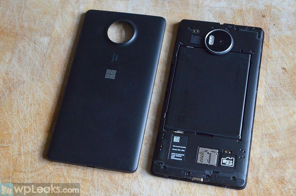 lumia950xl-7.0