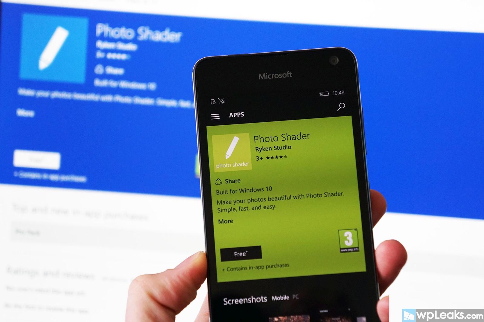 photo-shader-windows-10