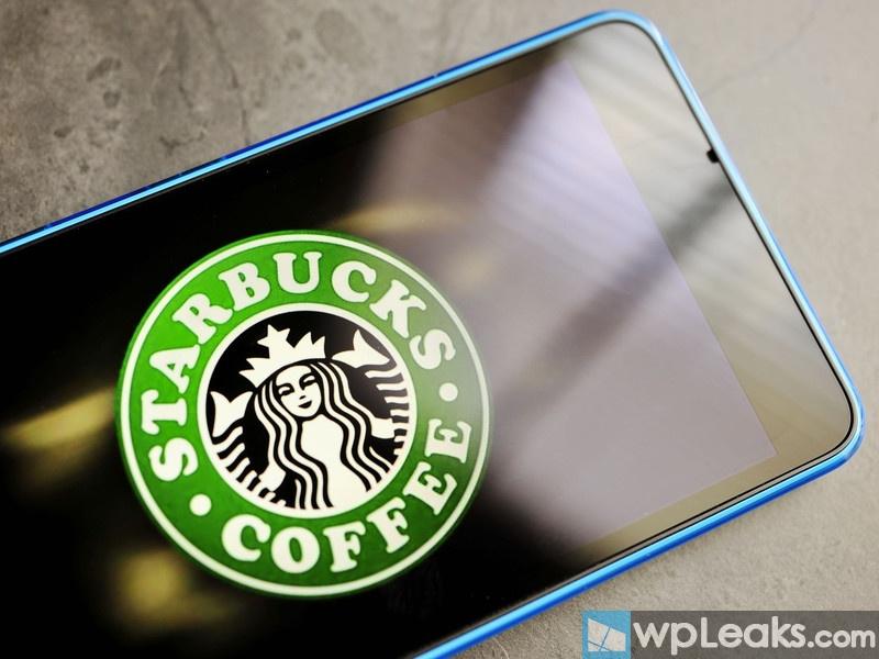 starbucks-logo-phone