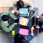 Новый Office 365 стал проще и удобнее