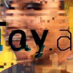 Microsoft рассказывает о чат-боте Tay