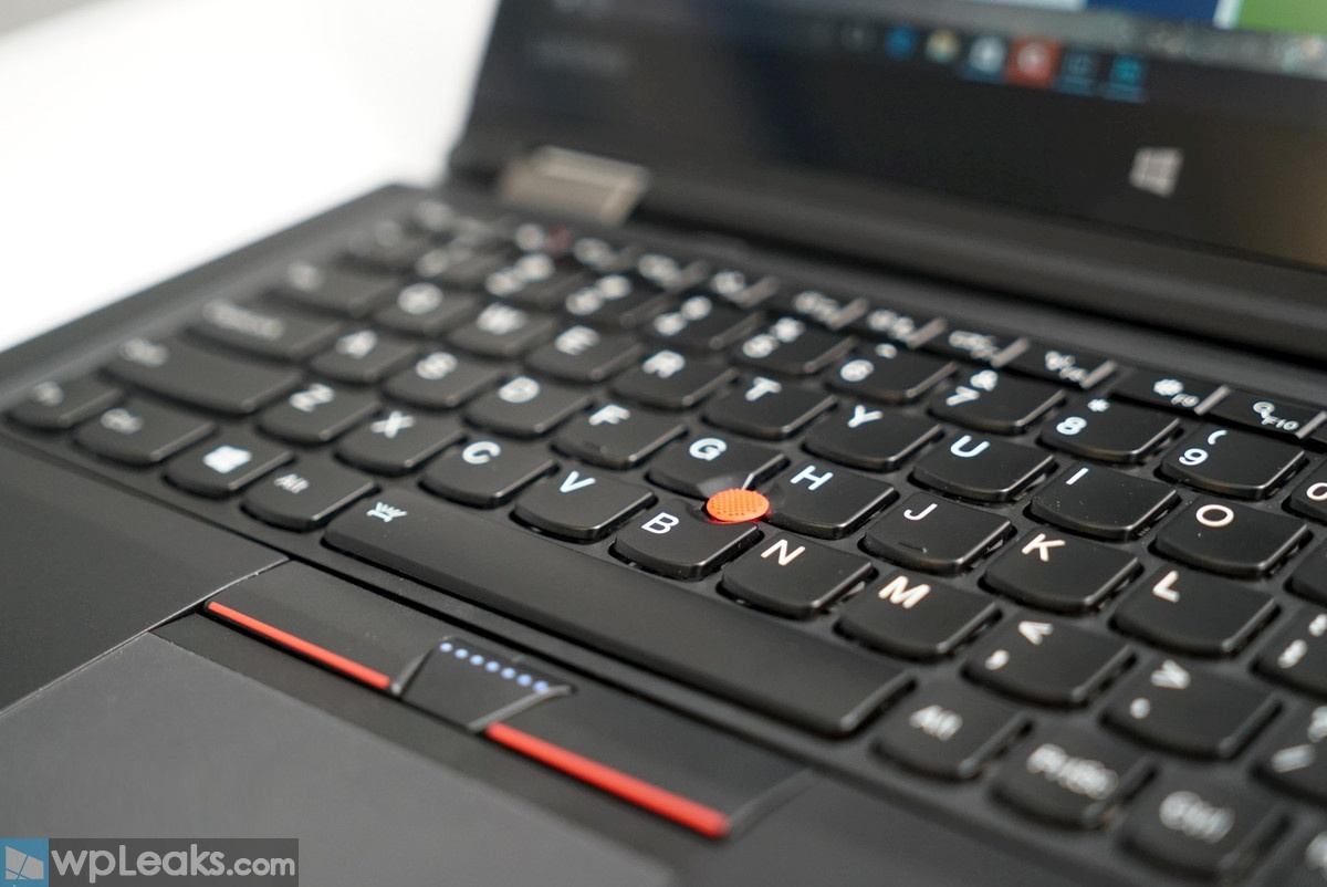 thinkpad-yoga-260-2