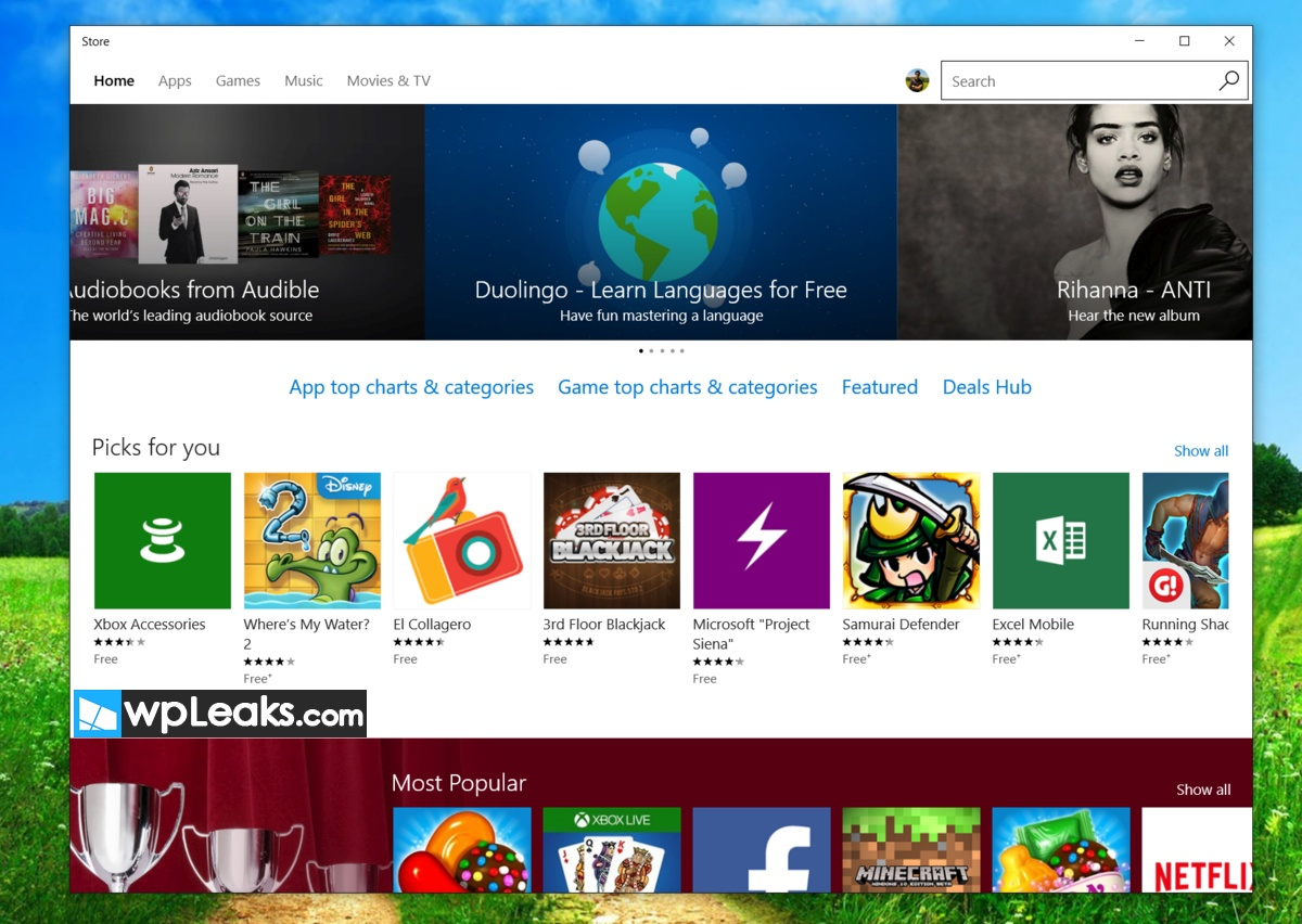 windows-10-store-screen