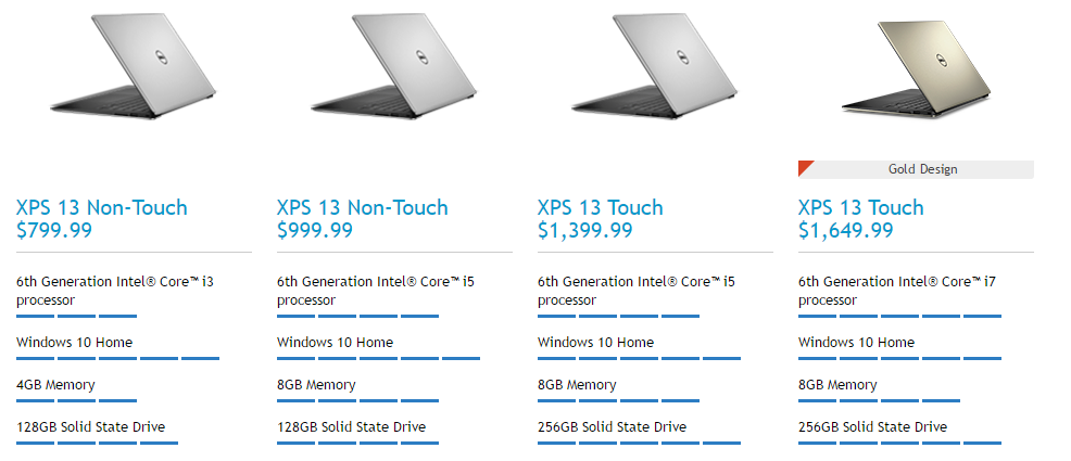 xps-13-prices
