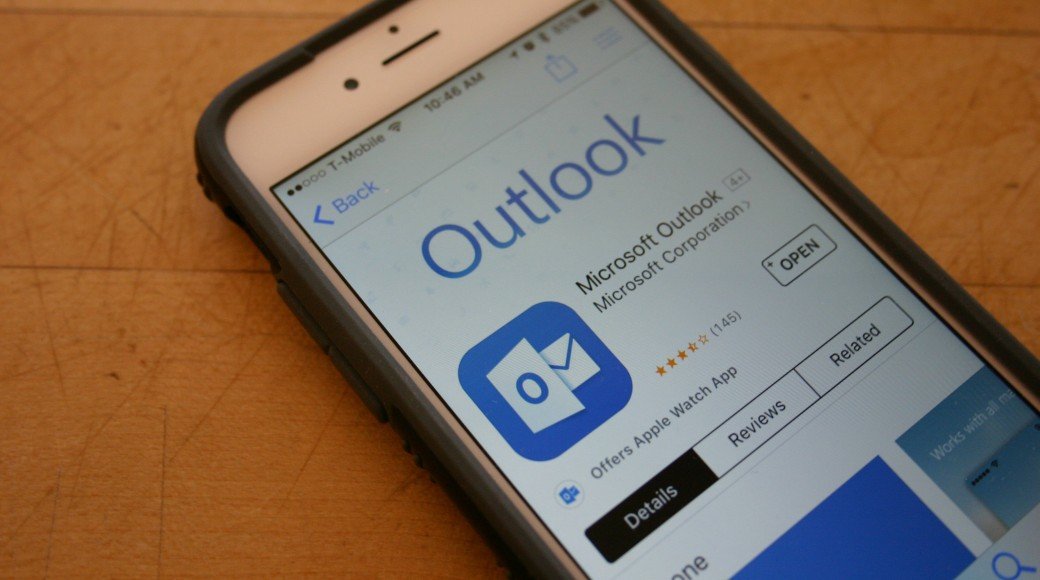 Calendar-Apps-for-Outlook-iOS-1040x580