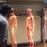 Microsoft недооценили бизнес интерес к HoloLens