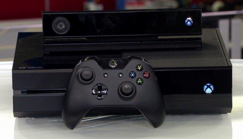 Xbox-One-next