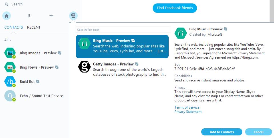adding-skype-bot-contact