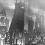 Batman: Arkham HD Collection выйдет на Xbox One в ...