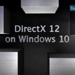 Microsoft демонстрирует мощь DirectX 12 для Window...