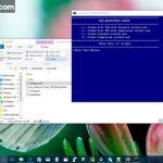Как создать ISO-образ на Windows 10 из файла Insta...
