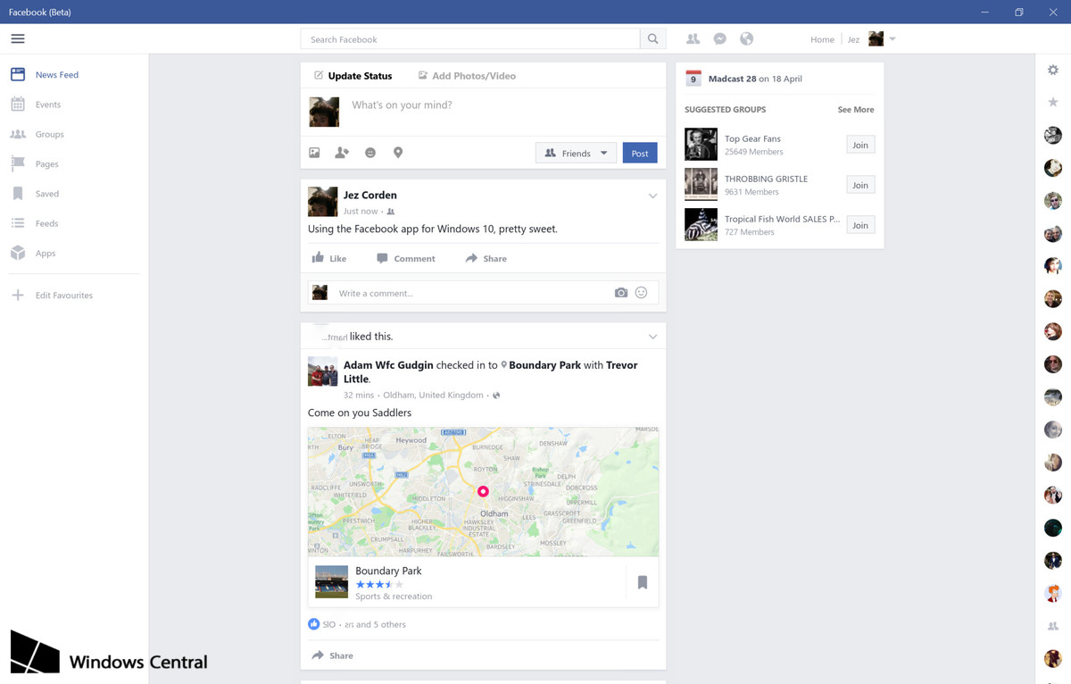 facebook-beta-feed