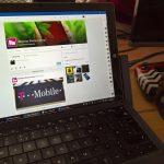 Facebook Beta для Windows 10 встречает новых польз...