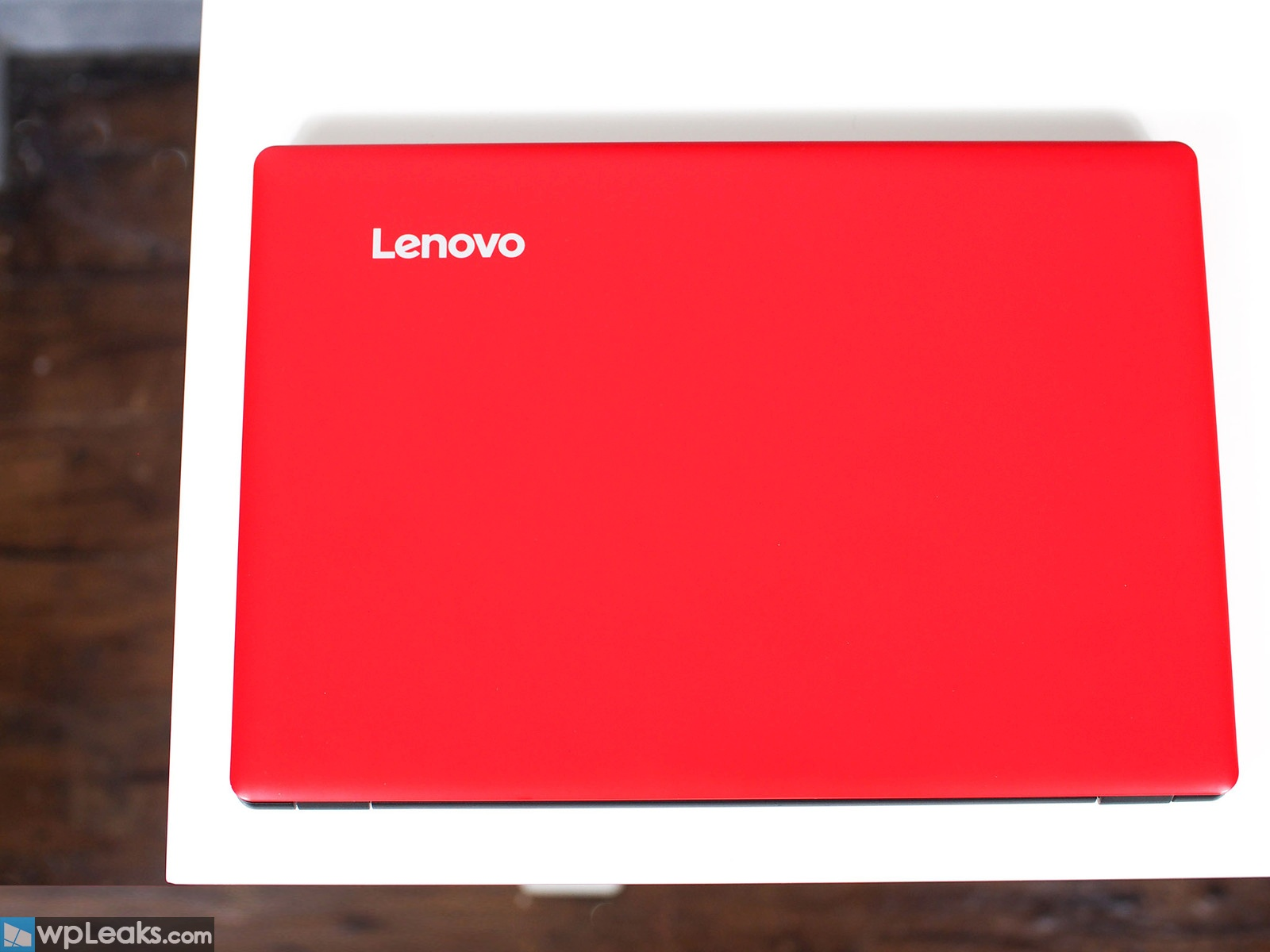 lenovo-ideapad-100s-closed