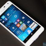 Удастся ли Microsoft спасти Windows Phone?