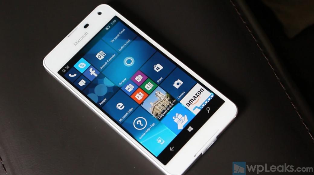 lumia650hero