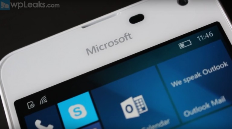lumia650logo