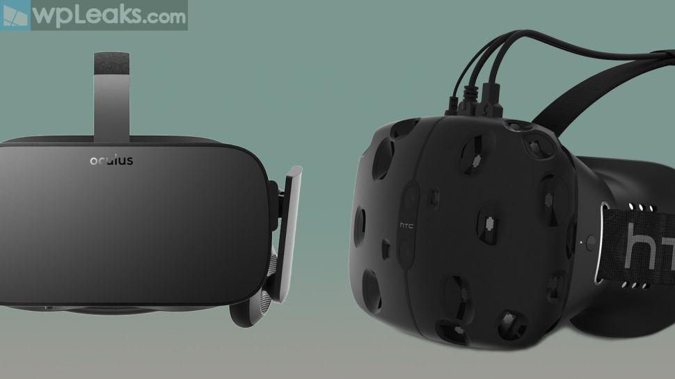 oculus-vs-vive-htc