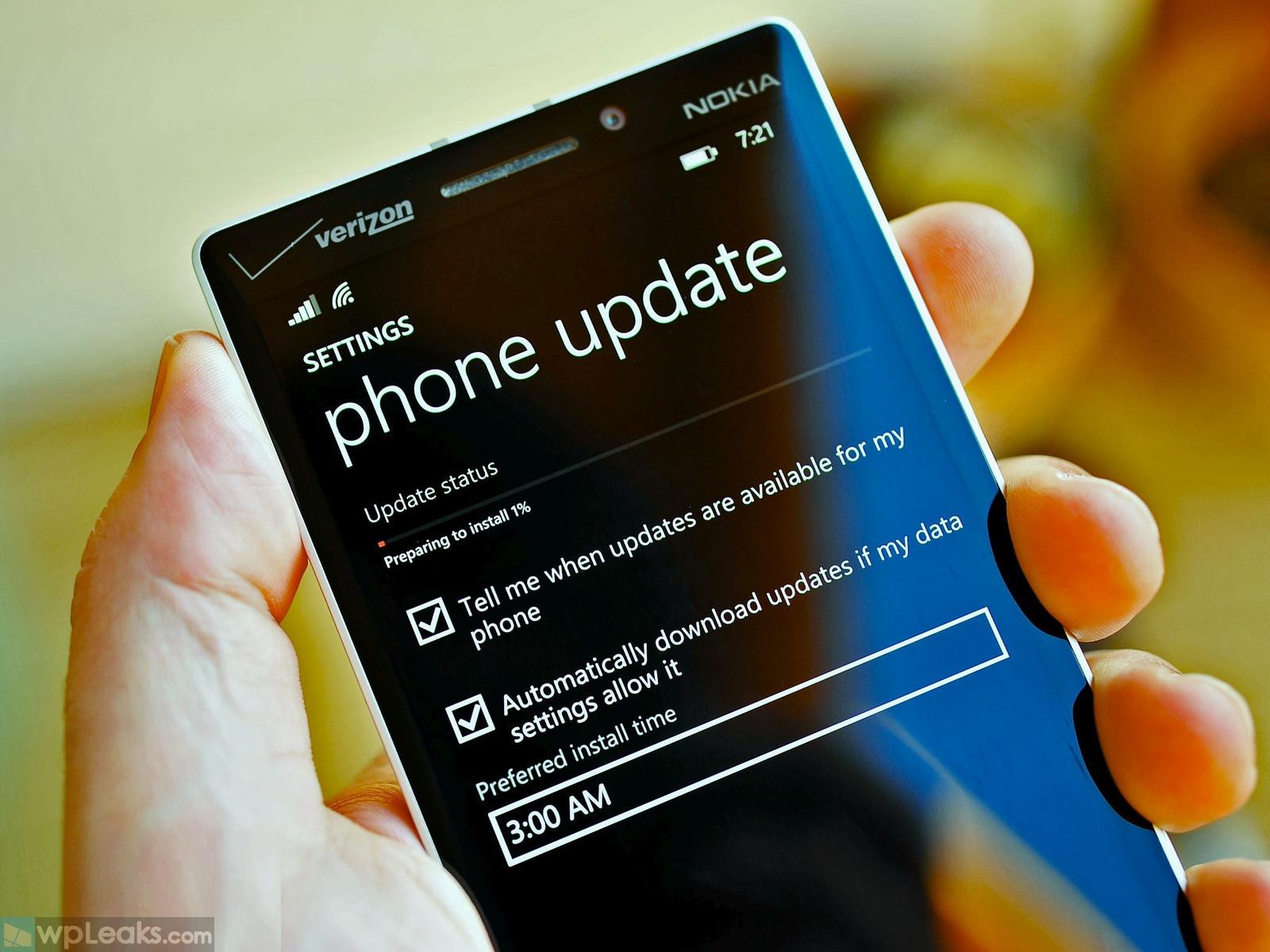 phone-update-ota-81
