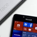 Surface Phone будет поставляться в трех вариантах,...