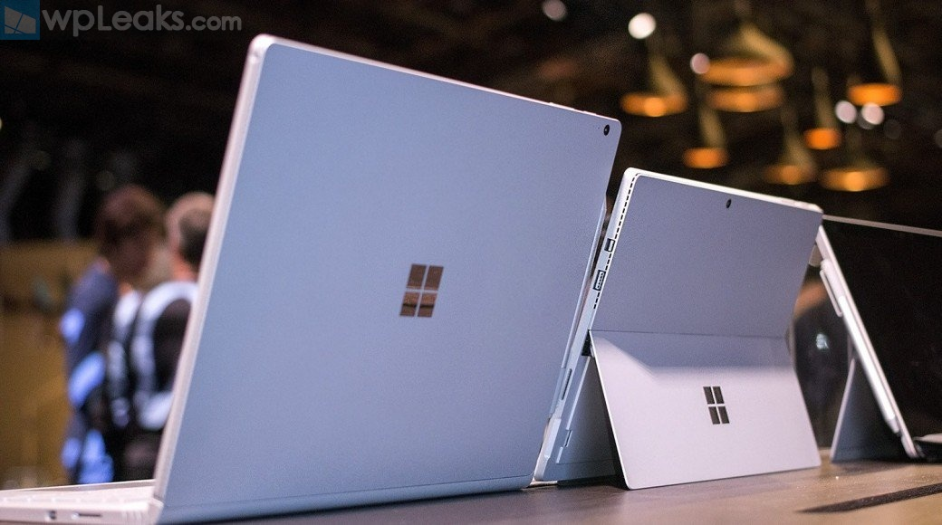surface1-1040x580