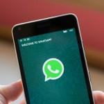 WhatsApp обзавелся шифрованием end-to-end для милл...