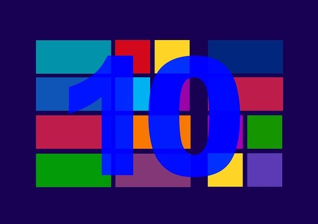Виндоус 10