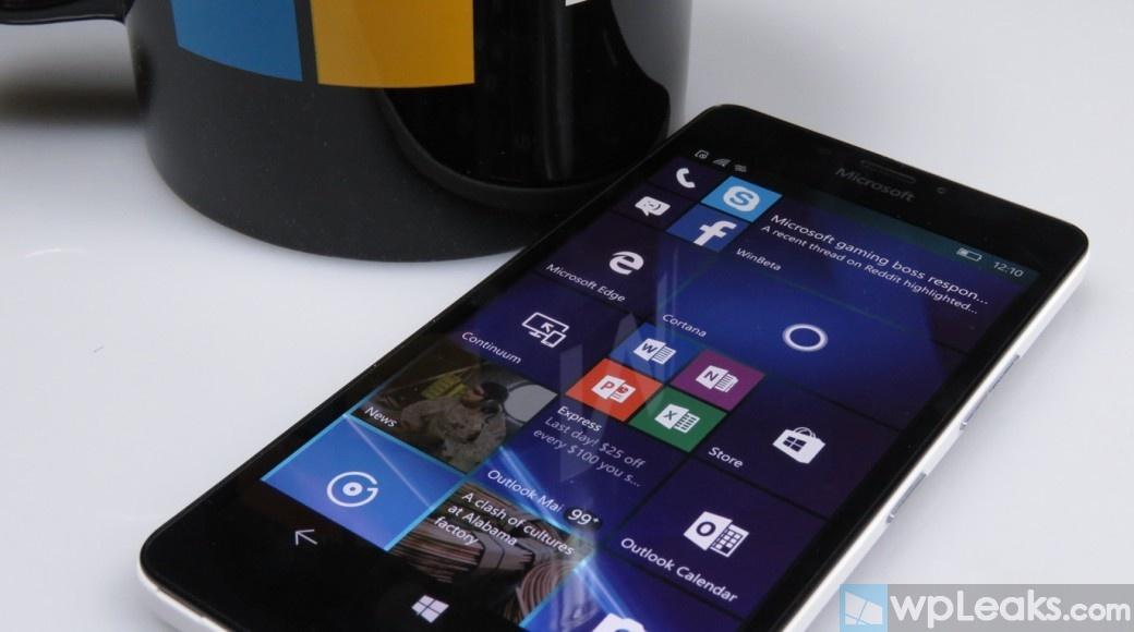 Windows10Mobilemug-1040x580
