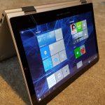 Синхронизация уведомлений между Windows 10 Mobile ...