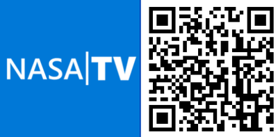 qr-nasa-tv-live