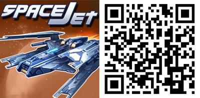 qr-space-jet-3d