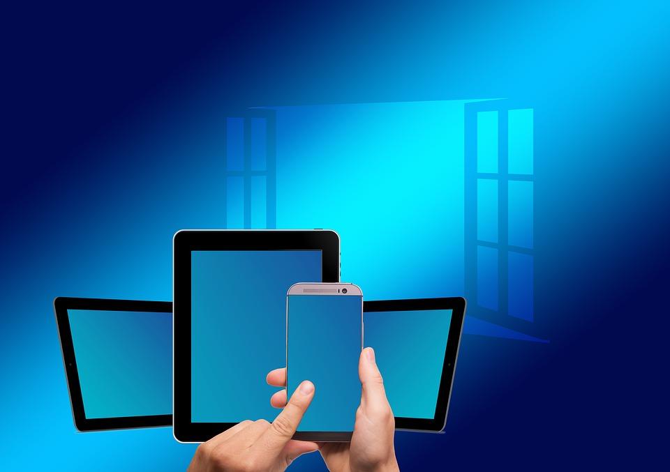 windows избавляется от мобильного бизнеса