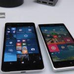 Пользователи Windows Phone переходят на Android?