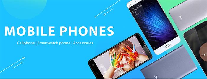 mobilinie-telefoni