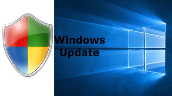 Предварительная версия утилиты Refresh Windows