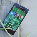 По официальным данным, релиз Windows 10 Mobile Ann...