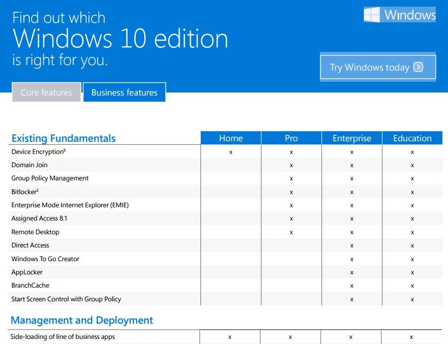 skrin_windows_10_education