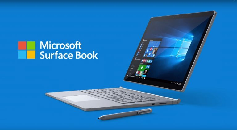 surface-book-custom-pc-review-4