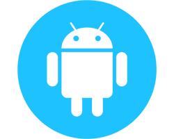 Андроид 71 Nougat выйдет с Sailfish